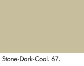Little Greene Stone-Dark-Cool 67