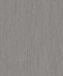 BN Walls Texture Stories 48490