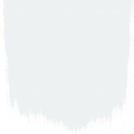 Designers Guild Verf Quartz Grey no 29