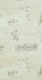BN Walls Van Gogh 17200
