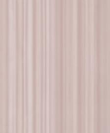 BN Walls Dimensions by Edward van Vliet 219591