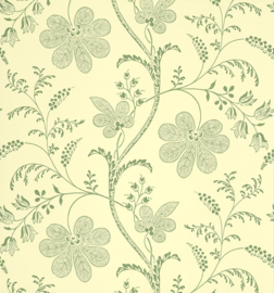 Little Greene Bedford Square - Acorn