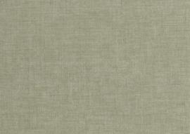 HookedOnWalls Arashi 4871