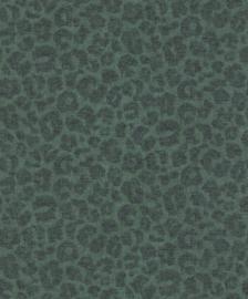 BN Walls Panthera 220144
