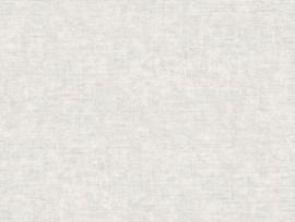 HookedOnWalls Arashi 4801