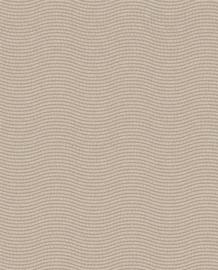 Eijffinger Bold 395851