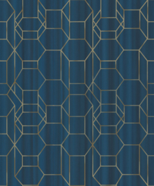 BN Walls Dimensions by Edward van Vliet 219602
