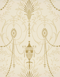 Little Greene Marlborough - Jewel