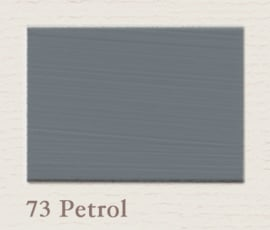 Painting the Past verf 73 Petrol