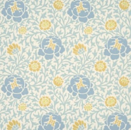 Little Greene Lansdowne Walk - Marigold
