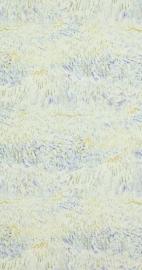 Van Gogh 17181