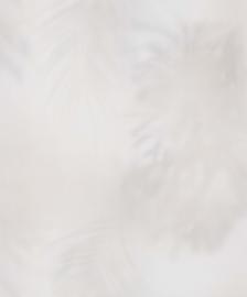 BN Walls Dimensions by Edward van Vliet 219549