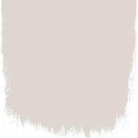 Designers Guild Verf Poivre Blanc no 26