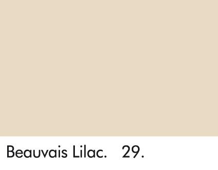 Little Greene Beauvais Lilac 29