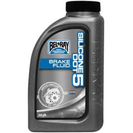 remvloeistof   Harley brake Fluid  DOT5 Bel-Ray