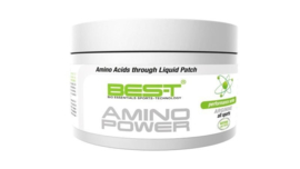 BEST Amino Power