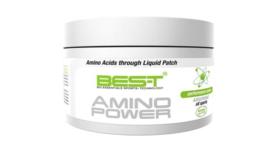 BEST Amino Power