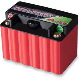 Accu Lichtgewicht Ballistic EVO3  EVXL-8  Lithium Accu