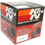 Luchtfilter  K&N SU4506 LTR450 suzuki