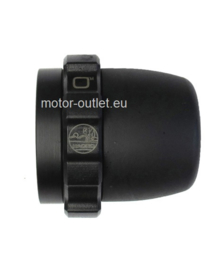 KAOKO DUCST Cruise control  Ducati ST3/S ST4/S