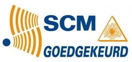 alarm Keuren SCM Alarmsysteem