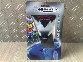 Tankpad Yamaha R1
