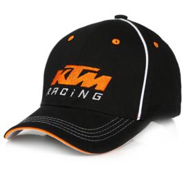 Pet KTM racing