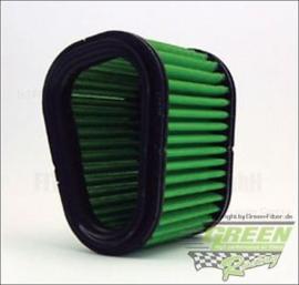 Luchtfilter Green MB0496 Buell 1997-...