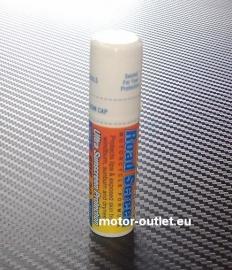 Motorrijders-Road-Screen voor lippen/gelaat