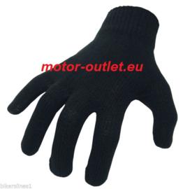 handschoenen / binnenhandschoenen  one size