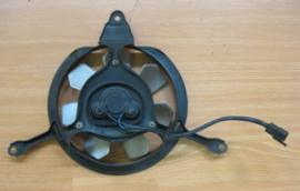 ventilator  fan 12V vmax1200 gebr