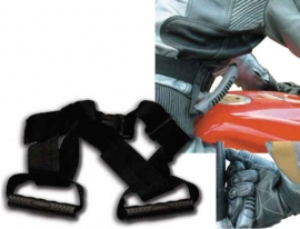 Pillion Grippers Kinder Grippers (handvatten)