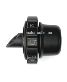 Kaoko KTM100 Cruisecontrol