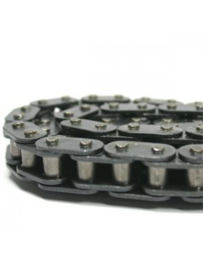 ketting Cam Chain DID 05T 118lang