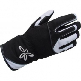 Handschoen Lookwell® Chick -ladies M/ 10-