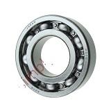 lager 6301  Yamaha Wheel / Transmission Bearing No. 93306-30101 Genuine