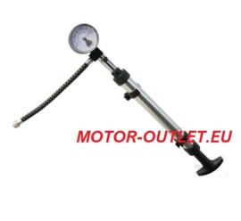 air shock  pomp / Vering Pomp / handpomp motor
