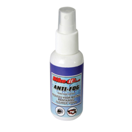 Anti-condens  pomp spray