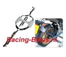 acebikes TireFix motor sjor-systeem universeel