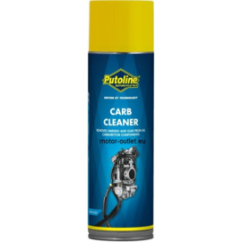Carburator Cleaner spray 500ML Putoline
