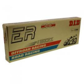 ketting D.I.D 415 ERZ Exclusive Racing Ketting 120 schakels