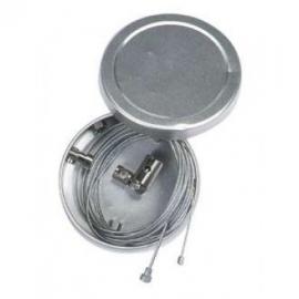 Kabel reparatieset voor onderweg