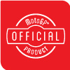 Teenslippers  MotoGP badslipper MGP