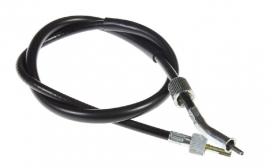 km teller kabel Kawasaki (binnen/buitenkabel 54001-1029