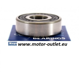 lager Ducati clutch pressure plate bearing Multistrada 851 888 1098 ST2 ST4 999 749 SP