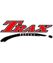 Luchtfilter Trax TXR219 Honda VTR1000SP bouwjaar 2001-2005