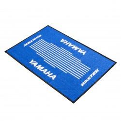 deurmat Yamaha mat