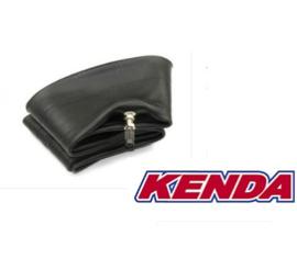 "Binnenband 10 inch KENDA  scooter 80/100-10"""