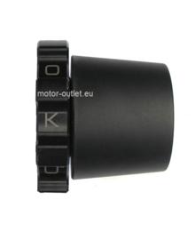 Kaoko CCF500 Cruisecontrol BMW K1300R-S/K1200S-R/R1200R-S/R1200RT/F700GS/F800GS