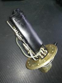 brandstofpomp gsxr750-1000 `00-`02